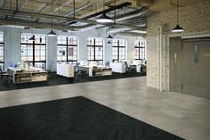Betonstil Concrete Light Matt Available in: 60x60cm / 30x60cm / 30x30cm