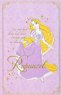 Image uploaded by Lauren. Find images and videos about disney, rapunzel and tangled on We Heart It - the app to get lost in what you love. Arte Disney, Disney Magic, Disney Art, Disney Pixar, Disney Characters, Disney Princess Rapunzel, Disney Tangled, Disney Princesses, Tangled Rapunzel
