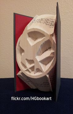 Hunger Games book art... Not gonna lie, this is cool...but WHO WOULD DARE RUIN SUCH A FINE PEICE OF LITERATURE?!!