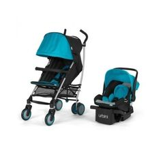 Special Offers - Urbini Touri Travel System - In stock & Free Shipping. You can save more money! Check It (April 28 2016 at 01:37PM) >> http://babycarseatusa.net/urbini-touri-travel-system/
