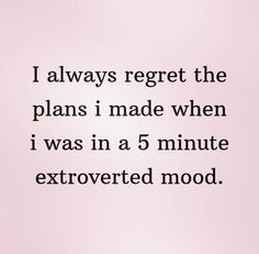 Home - Introvert Problems Infj, Introvert Personality, Introvert Quotes, Introvert Problems, Introvert Funny, Infp Quotes, Personality Types, Poetry Quotes, Me Quotes