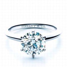 Meu anel de noivado! Aneis Noivado, Anel De Noivado, Anel Solitário, Anel 224ef7a0e7