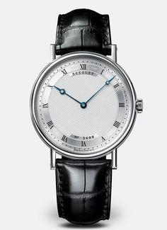 Classique 5157 | Breguet