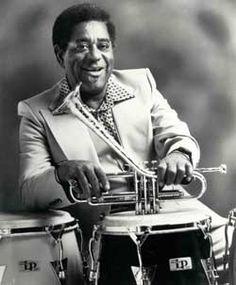 Dizzy Gillespie Jazz Artists, Jazz Musicians, Music Artists, Famous Musicians, Melody Gardot, Jazz Trumpet, Music Down, Dizzy Gillespie, Classic Jazz
