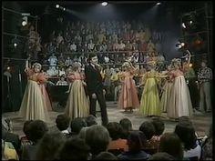 Karel Gott - Valčík na rozloučenou (1977)