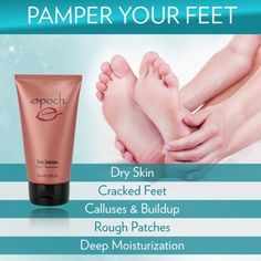 Epoch Sole Solution, Bronzing Pearls, Galvanic Spa, Firming Cream, Foot Cream, At Home Workout Plan, Anti Aging Skin Care, Beauty, Skin Products