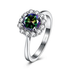 2016 plated White Gold Wedding Ring Flower with CZ Diamond Colored Classic Charm Jewelry for Woman Beautiful and delicate gift     Tag a friend who would love this!     FREE Shipping Worldwide     Get it here ---> http://jewelry-steals.com/products/2016-plated-white-gold-wedding-ring-flower-with-cz-diamond-colored-classic-charm-jewelry-for-woman-beautiful-and-delicate-gift/    #earrings