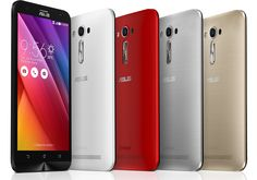 ASUS brings the affordable ZenFone 2 Laser to the U.S. for only $199 - https://www.aivanet.com/2015/11/asus-brings-the-affordable-zenfone-2-laser-to-the-u-s-for-only-199/