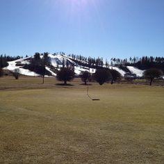 Vihti Golf