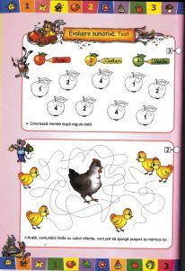 fise matematica 4-5 ani | Cu Alex la gradinita Snoopy, Activities, Math, Comics, School, Kids, Fictional Characters, 5 Years, Happy