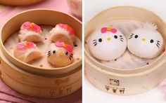 11 Places That Every Hello Kitty Fan Needs to Visit | Travel + Leisure