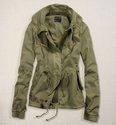 warm winter, Women's Moncler White Jacket at lowest price.  moncler-onlin.jp.pn