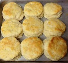 Save Print BIG DADDY'S BISCUITS Ingredients 2 cups all-purpose flour 1 tablespoon baking powder 1 teaspoon salt 1 tablespoon white sugar ⅓ cup shortening 1 cup milk Instructions … Old Fashioned Bread Pudding, Tea Biscuits, Breakfast Biscuits, Cheese Biscuits, Buttermilk Biscuits, Biscuit Recipe, Homemade Biscuits Recipe, No Cook Meals, Breakfast Recipes