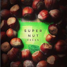#supernut #veganchocolate #ichoc