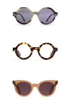 See my top 25 curated glasses picks, and get 25% off!