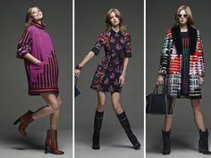 moda 2015 juvenil - Buscar con Google