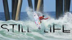 Still Life | US Open of Surfing | 2016