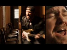 Lee Brice - Love Like Crazy (Official Video)