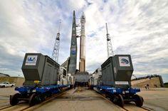 NASA's RBSP Renamed in Honor of James Van Allen