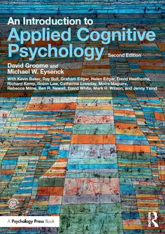 community psychology moritsugu 5th edition ebook