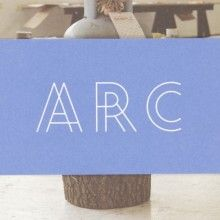 ARC: The Journal of the Royal College of Art Typography Design, Branding Design, Artist Project, Litho Print, Design Theory, Royal College Of Art, Book Cover Design, Graphic Design Inspiration, Designer