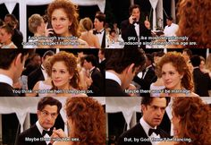 My Best Friend's Wedding (1997) http://lets-go-to-the-movies.tumblr.com/tagged/My_Best_Friend's_Wedding
