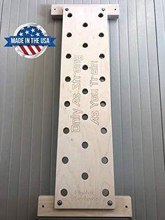 Aprox. 745 per Box 5-lb Box PFC 1//4 USS Flat Washers Zinc Plated