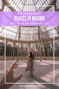 Discover recipes, home ideas, style inspiration and other ideas to try. Madrid Guide, Madrid Travel, London Travel, Spain Madrid, Barcelona Spain, Visit Madrid, Foto Madrid, Seville Spain, Spain