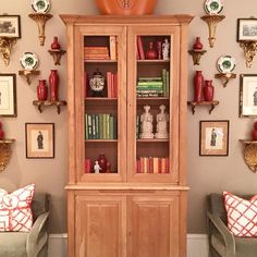 As expected, the Southeastern Designer Showhouse & Gardens  does not disappoint. It could only succeed with the heavy list of incredible d...