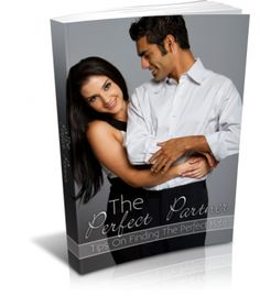 Buy The Perfect Partner: Tips On Finding The Perfect Mate by Bakare Michael and Read this Book on Kobo's Free Apps. Discover Kobo's Vast Collection of Ebooks and Audiobooks Today - Over 4 Million Titles! Flirting Memes, Dating Memes, Dating Advice For Men, Dating Tips, Best Memes Ever, Finding True Love, Awkward Moments, Funny Love, Free Books