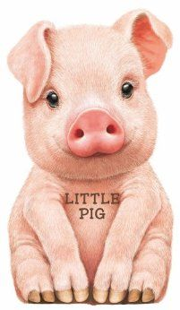 """""""Kindness to animals and respect for all life are the only meaningful foundation for a civilized world. This Little Piggy, Little Pigs, Cute Baby Animals, Animals And Pets, Kindness To Animals, Teacup Pigs, Pig Art, Mini Pigs, Cute Piggies"""