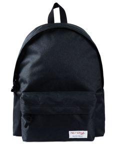 【新品 バーゲンセール 3000円OFF】Hotstyle backpack 6色 防水リュック 24L ポリエステル 激安 (3999円)