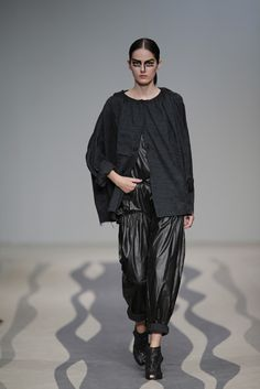 Ss 15, Summer 2015, Ideias Fashion, Normcore, Lady, How To Wear, Fashion Design, Collection, Style