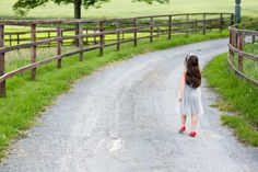 Familienfotos » Fotografin für Neugeborene, Kinder, Familien, Hochzeiten, Hochzeitsreportagen in Düsseldorf, Köln, Wuppertal, Essen, NRW, Hochzeitsfotografie, Kinderfotografie, Neugeborenenfotografie, Babyfotografie, Schwangerschaftsfotografie