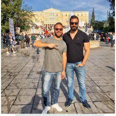 #reziLEFTikame #syriza_talents #anel_robes #Συριζοκρατία #ΕΠΙΘΕΣΗ_ΣΤΗ_ΔΙΚΑΙΟΣΥΝΗ #Pasok_Xeftiles #ΝΔ_λαμογια #fygete_xeftiles #συριζανελ #πλειστηριασμοι #ANEL #anel_gidia #Συνταγματικη_Αναθεωρηση #syrizanel #tsiproskammenos #bastardokratia