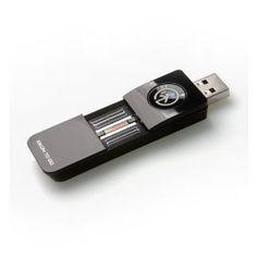 Gateway M-16 UPEK Fingerprint Driver for Windows