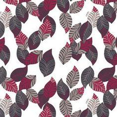 print & pattern: DESIGNER - suz sanchez