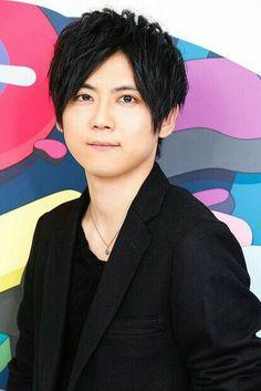 Yuki Kaji Kana Hanazawa, You Lied, Voice Actor, Japanese Artists, Just Amazing, Haikyuu, The Voice, Drama, Singer