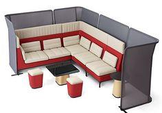 office lounge sofa에 대한 이미지 검색결과