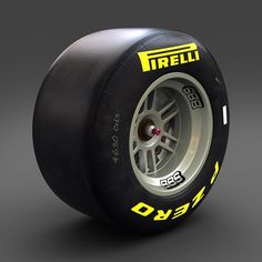 Pirelli Red Bull Racing, F1 Racing, Renault Formula 1, Ferrari, Goodyear Eagle, Martini Racing, Formula One, Grand Prix, Race Cars