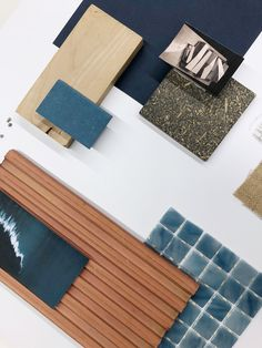 See student projects, mood board tips, and leads of inspiring examples on the All mood boards are done for business purposes. Student work by Blanca Garrido Student Work, Deco, Mood Boards, Living Area, Photoshoot, Trends, Interior Design, Business, Tips