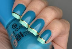 """NAILS 