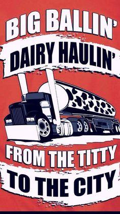 - US Trailer would like to repair used trailers in… - Funny Truck Quotes, Truck Memes, Car Humor, Car Jokes, Big Rig Trucks, Cool Trucks, Mack Trucks, Semi Trucks, Custom Big Rigs