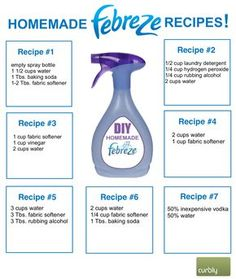 Deep Cleaning Tips, Household Cleaning Tips, Cleaning Recipes, House Cleaning Tips, Natural Cleaning Products, Spring Cleaning, Cleaning Hacks, Diy Hacks, Household Products