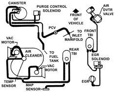 1988 Honda Accord Wiring Diagram Kgt And