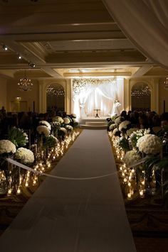 Gold Inspiration: black, black and white, silver, white, Spring, lace, bridesmaid gift, chuppah, huppah, Jewish, sparkle, orchid, Jenny Lee
