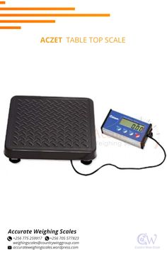 Accurate Weighing Scales table top scales have readings on the display change from green to red to alert the user if the scale is overloaded. For inquiries on deliveries contact us Office +256 (0) 705 577 823, +256 (0) 775 259 917 Address: Wandegeya KCCA Market South Wing, 2nd Floor Room SSF 036 Email: weighingscales@countrywinggroup.com Us Office, Weighing Scale, Display Resolution, 2nd Floor, Uganda, Change, Digital, Green, Table