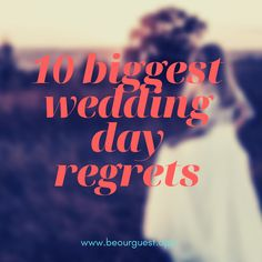 Go paperless for your wedding and have a zero waste wedding. Planning a sustainable wedding? Go for the eco friendly wedding option. Be our Guest has over 40 features for your wedding. Fun Wedding Games, Wedding Fail, Wedding Reception Games, Wedding Story, Plan Your Wedding, Wedding Bride, Wedding Ideas, Sustainable Wedding, Just Engaged