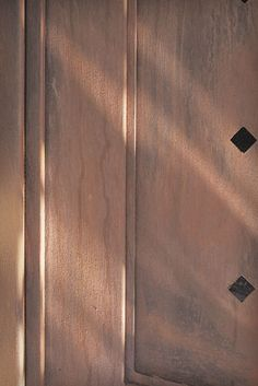 Speciality Finishes - Liquid Iron u0026 Instant Rust for front door finish & Dulux Design Rust™ is a coating system that gives an authentic layer ...