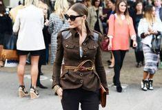 fashion icon olivia palermo outfit